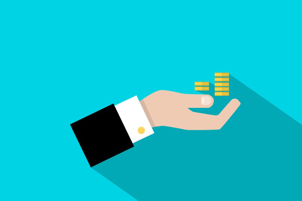 business loans 1