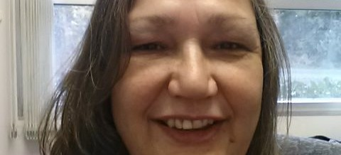 Denise Martineau is NEDC's newest Business Development Officer