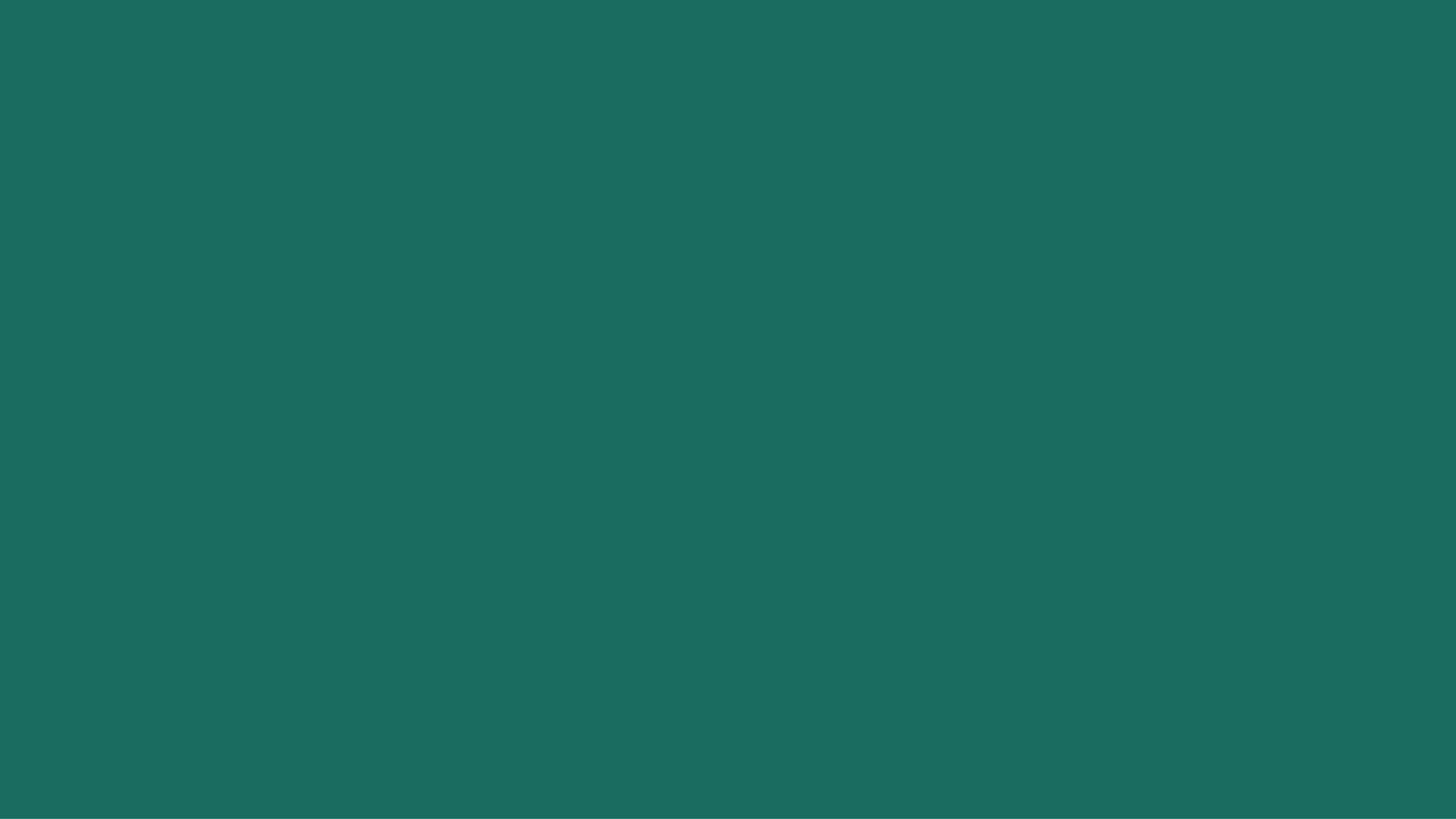 nedc-colour-background