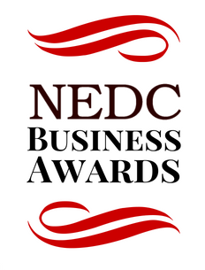 Business Awards for Aboriginal Business - NEDC